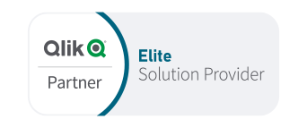 Qlik Sense Elite Partner